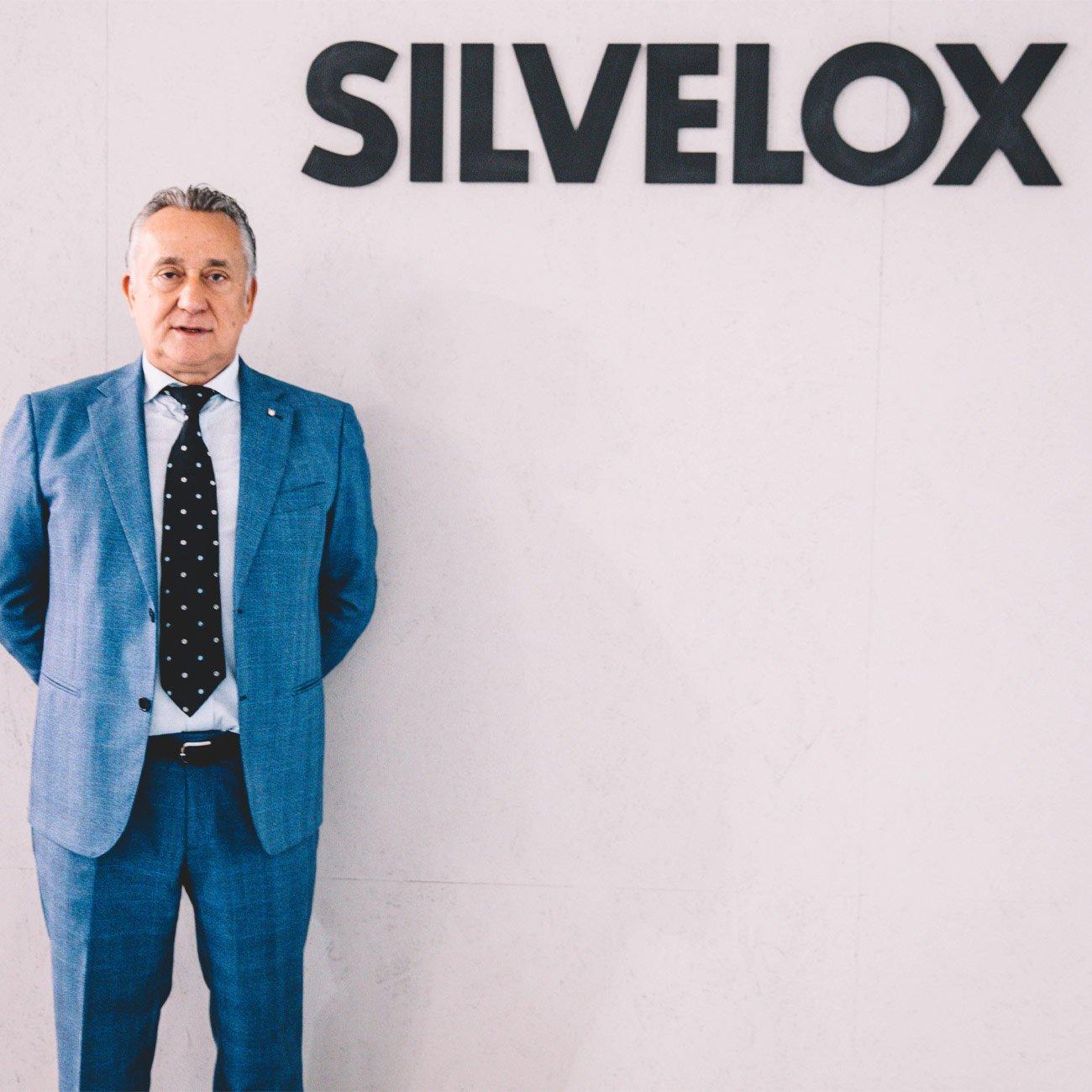 Silvelox