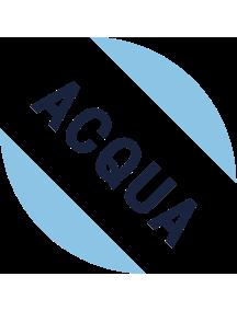 DiscoveryMuseumGP - Acqua