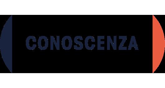 DiscoveryMuseumGP - Conoscenza