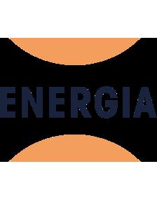 DiscoveryMuseumGP - Energia