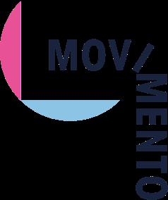 DiscoveryMuseumGP - Movimento
