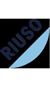 DiscoveryMuseumGP - Riuso